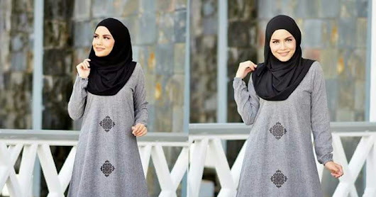 KAIN PASANG BORONG DAN RUNCIT - SRI DAFITA COLLECTIONS: AMANI EXCLUSIVE RAYA