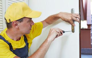 Servicio de serrajería a domicilio ¡ Urgente ! < Donostia >