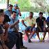 Mauricio Díaz, director de Cultur, ofrece diálogo abierto a prestadores de servicios de los paradores turísticos