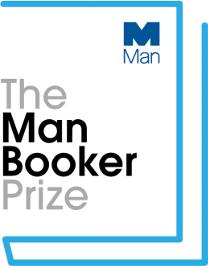 Jak długo trzeba czekać na polskie tłumaczenie? - Man Booker Prize