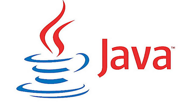 Oracle JDK and OpenJDK, Oracle Java Study Materials, Oracle Java Learning