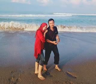 Liburan Ke Pantai Sawarna, Bayah, Kabupaten Lebak Provinsi Banten
