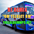 Download Lagu DJ Om Telolet Om Remix Terbaru