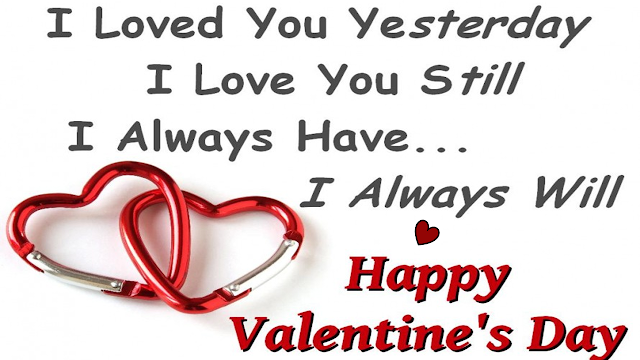 happy valentines day wishes images