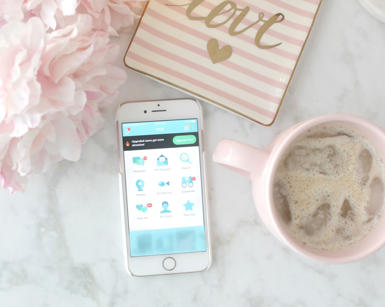 Elle Sees|| Beauty Blogger in Atlanta: Trying Something New