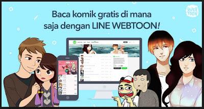DOWNLOAD LINE WEBTON
