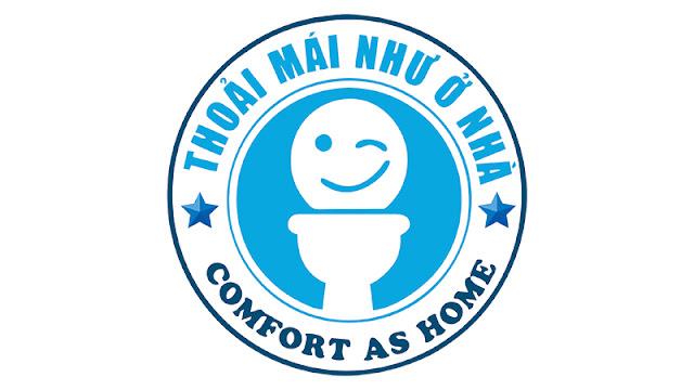 """Gần 500 cơ sở tham gia dự án """"Thoải mái như ở nhà – Comfort as home"""" tại Đà Nẵng"""