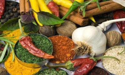 Daftar makanan berfaedah Jamu obat kuat Pria tahan lama hubungan intim