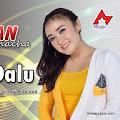 Lirik Lagu Sugeng Dalu - Intan Chacha
