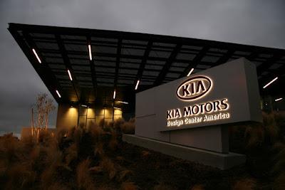 Kia dealer gary rome kia a gary rome kia site 866 688 4279 for Kia motors montgomery al