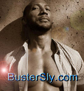 Home page Bustersly.com