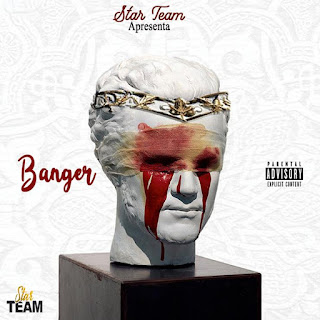 Star Team - Banger