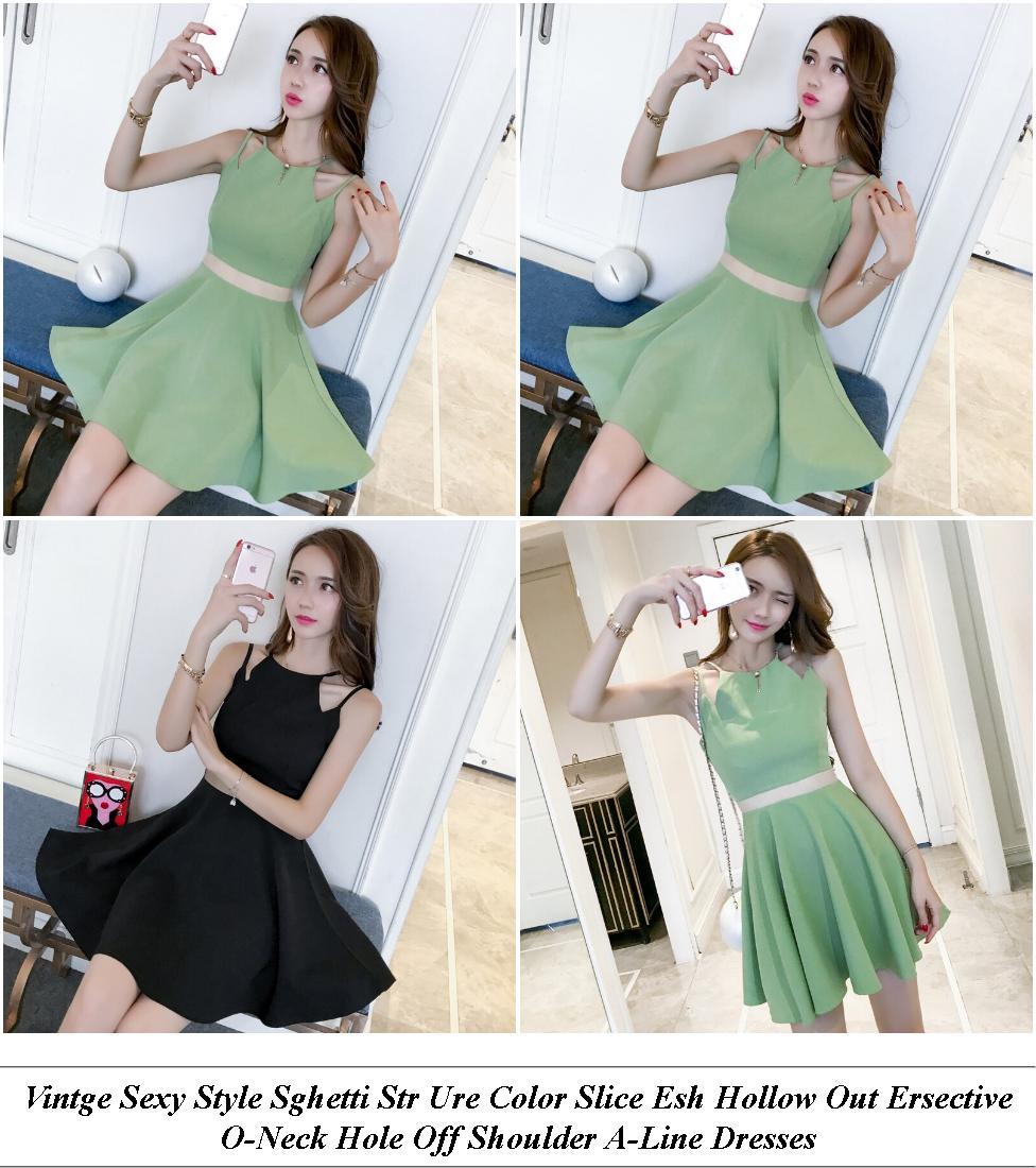 Formal Long Dresses For Juniors - Australian Womens Clothing Outique - Urgundy Long Dress For Wedding