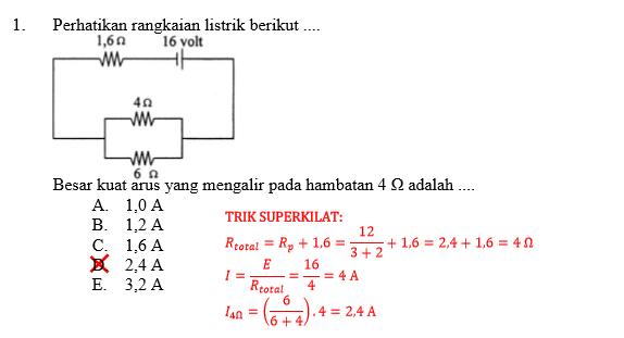 http://fisikakontekstual.net/materi-rangkaian-arus-searah/