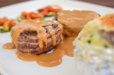 Zingaro, lugares para salir en Arequipa, los mejores restaurantes en Arequipa