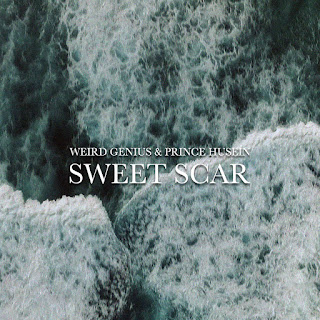 Weird Genius - Sweet Scar (feat. Prince Husein) on iTunes