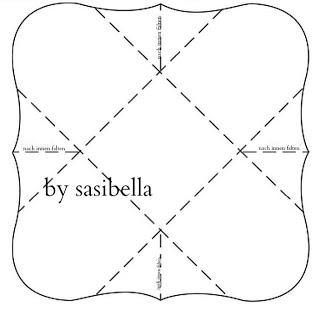 http://sasibella.blogspot.de/2012/10/kreativer-freitag-26.html