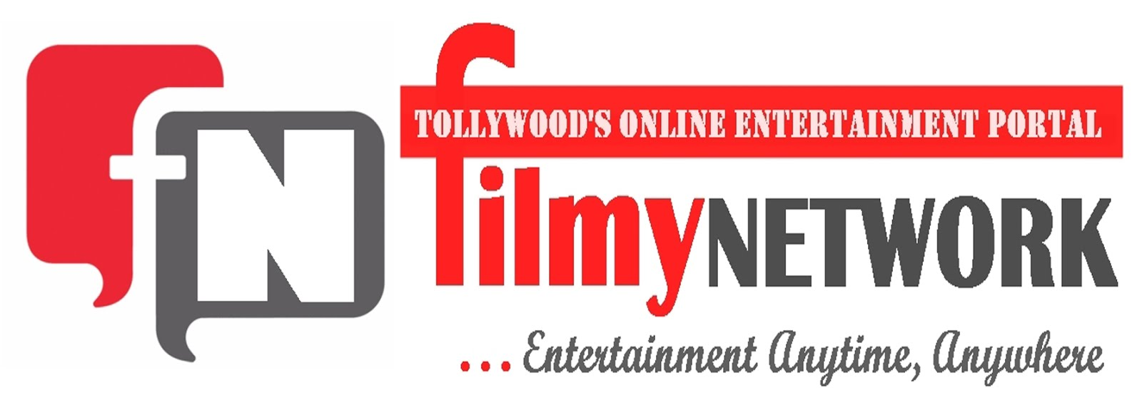 Entertainment News In Bengali | Latest Tollywood Celebrities Photos | Bengali Video | FILMY NETWORK