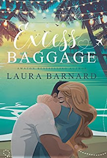 https://www.amazon.com/Excess-Baggage-Laura-Barnard/dp/0995655421/ref=asap_bc?ie=UTF8