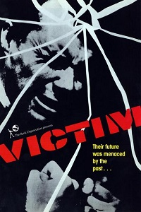 Watch Victim Online Free in HD