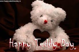 teddy day image 6