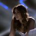 ¡Uyyy parcera! Esta ex Miss Universo mostró lo suyo en Instagram