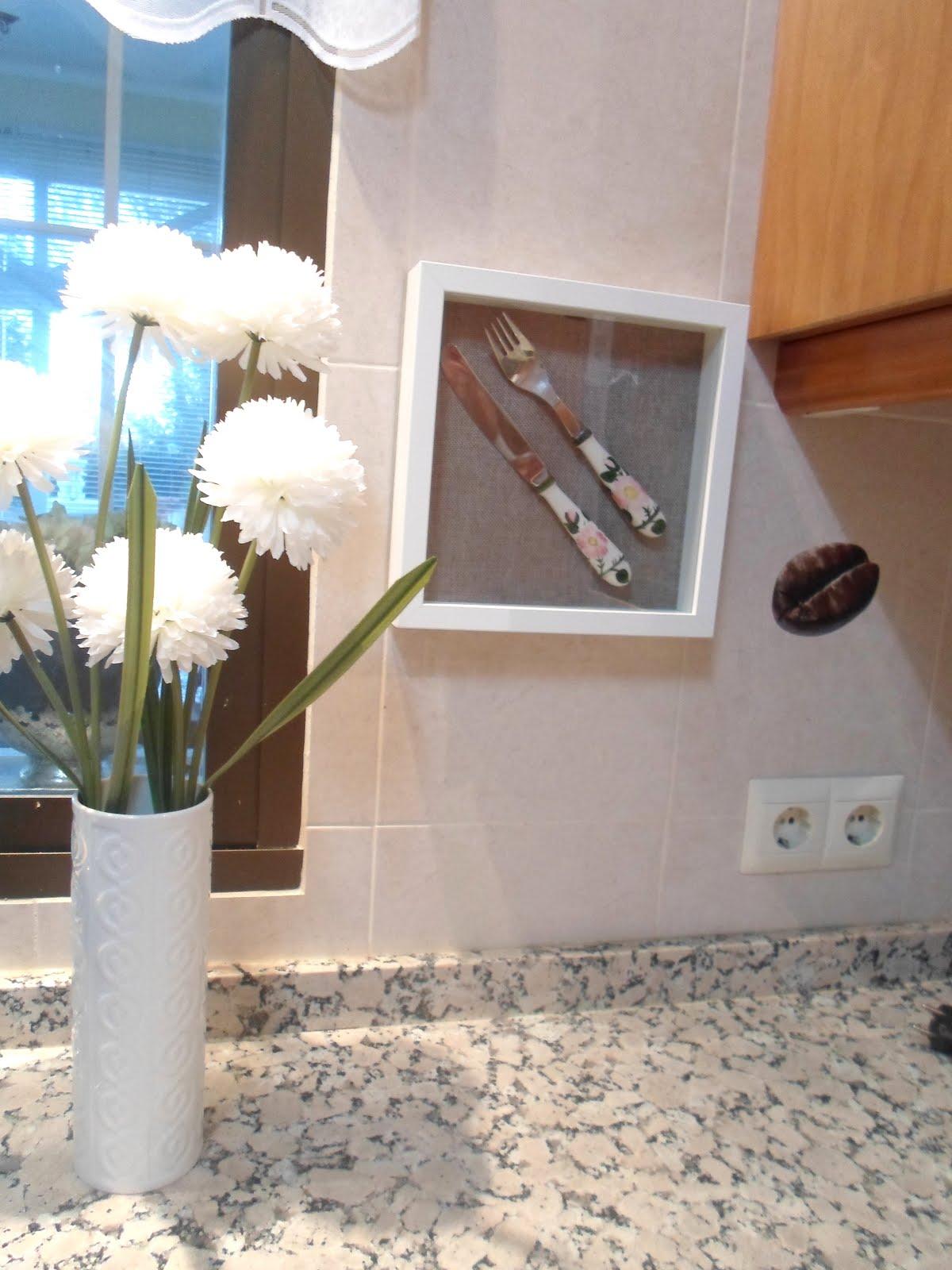 Dorable Ikea Ribba Marco De Imagen Motivo - Ideas Personalizadas de ...