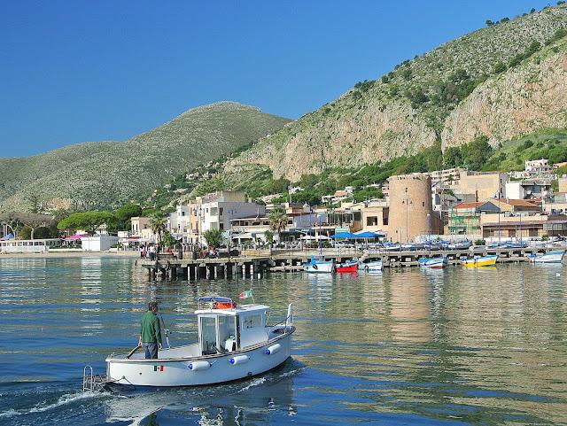 wakacje Sycylia, Palermo, wypoczynek, co zobaczyć?