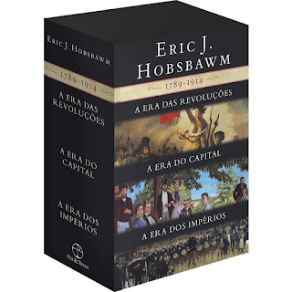 box as eras hobsbawm