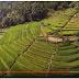 """""""Sejukan Hati di Sukabumi"""", Sebuah Video Karya Rahman Save™"""