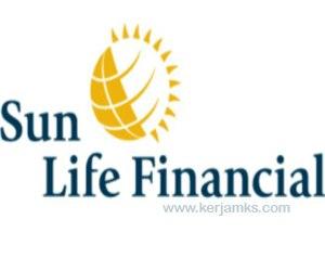 Lowongan Kerja di Sun Life Finance