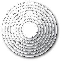http://www.scrapek.pl/pl/p/Stitched-Circle-Layers/10806