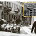 ΠΡΙΝ ΤΟ ΤΣΙΜΕΝΤΟ! ΣΕ ΠΟΙΟ ΔΡΟΜΟ της Αθήνας κατέβαζαν τα αρνιά οι τσοπάνοι...