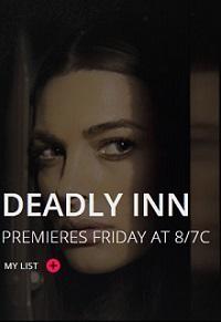 Watch Deadly Inn Online Free in HD