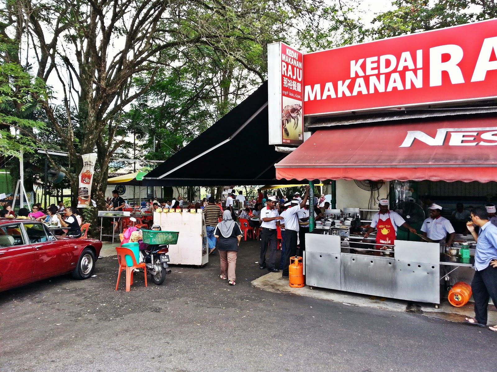 Kuala Lumpur Escorts and Sex Guide