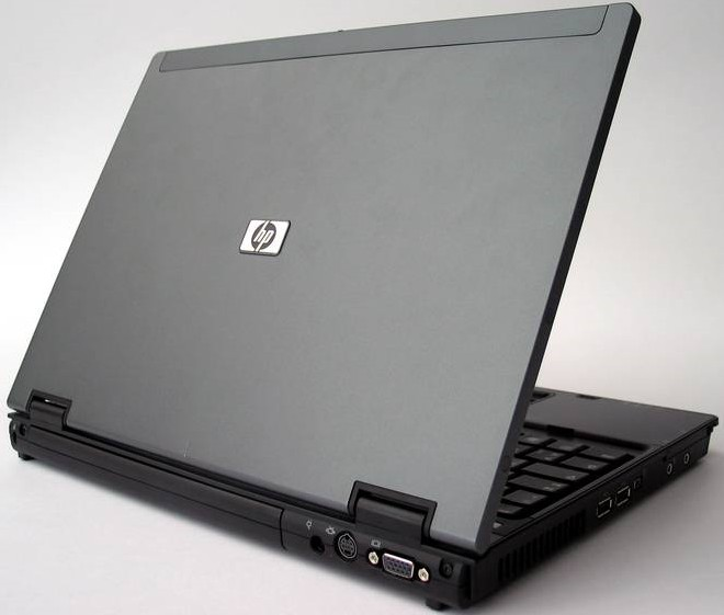 dell hp laptop price