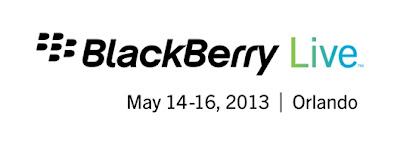 """Empezando la semana RIM ha realizado varios cambios como lo ha sido el nombre de su tienda de aplicaciones que será llamado BlackBerry World y la conocida conferencia realizada en Orlando todos los años la cual antes tenia el nombre de BlackBerry World y ahora pasa a ser llamada BlackBerry Live. Con el cambio de nombre de la tienda de aplicaciones hemos decidido cambiar el nombre de la conferencia mundial de BlackBerry para """"BlackBerry Live"""". Nos encanta el nuevo nombre, y viene con una actitud muy positiva y un año muy emocionante para la tecnología BlackBerry.¿Qué se puede esperar de"""