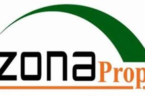 Lowongan Kerja PT. Zona Property Indonesia Pekanbaru Desember 2018