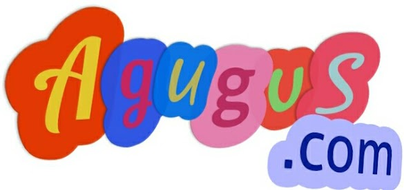 Membuat Logo Blog Sendiri dengan Aplikasi Android