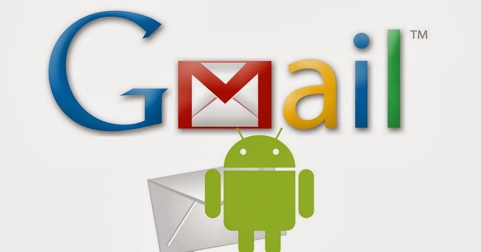 Cara Menambah Multi Akun Email Gmail Di Android Teknopers Com