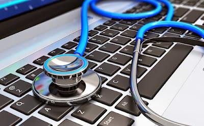 Cara Merawat Laptop Agar Tetap Awet Dan Tidak Cepat Rusak