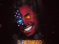 Nerú Americano - O Absurdo (AfroHouse) [Download]