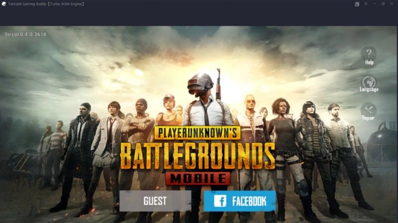 online mobile emulator for pc