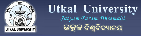 M Phil eAdmission at Utkal University