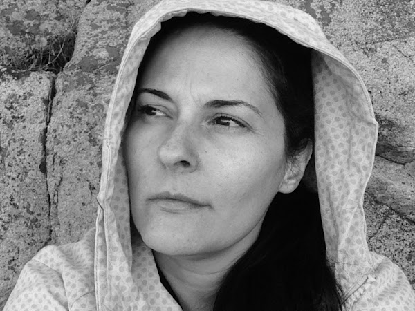 """Интервю на Кристина Митева за проекта """"Един от нас споделя"""""""