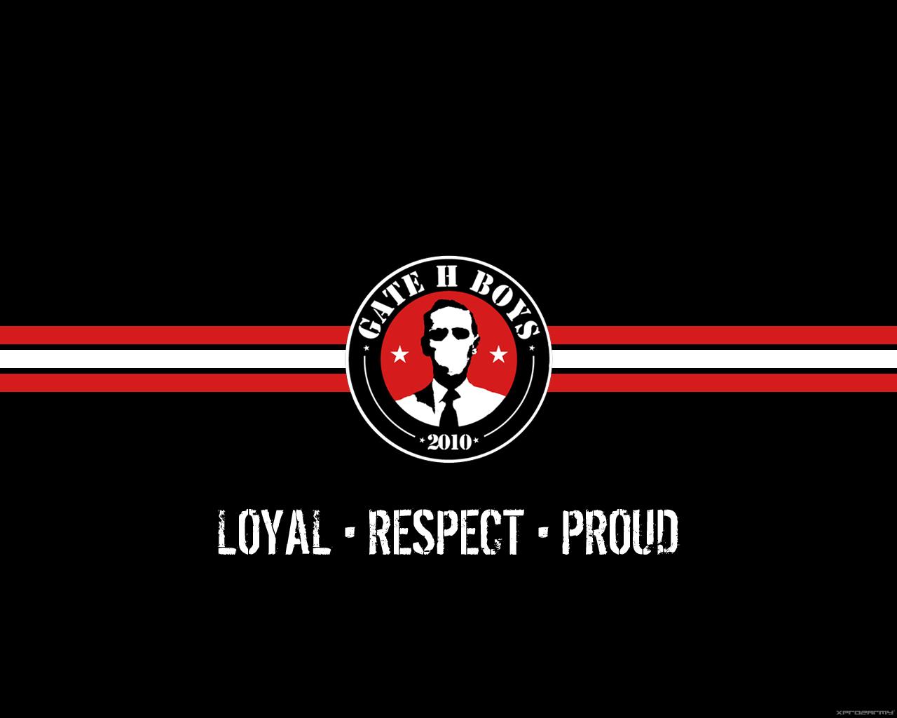 Ultras Facebook