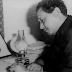 Bishnu Prasad Rabha - a symbol of Assamese culture