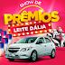 """""""Show de Prêmios Leite Dália"""""""