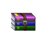 Winrar 2019 Setup Download, Free Download, Installer, Software, Full Features, New Download All OS