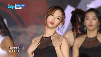 쇼 음악중심.E515.160730.HD